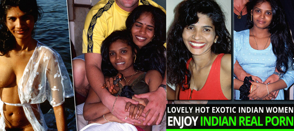 Indian Real Porn