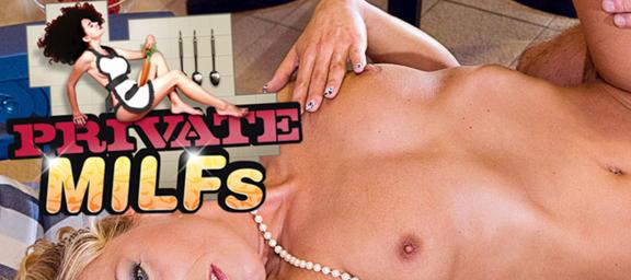 Private Milfs