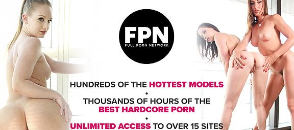 Full Porn Network