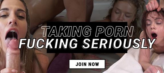 Porn Force