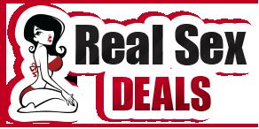 RealSexDeals